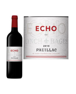 16-Echo-de-Lynch-Bages-Pauillac