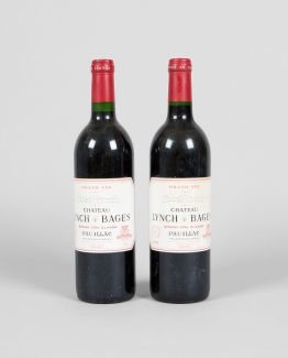 25-chateau-lynch-bages