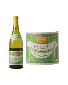 40-Rully-Les-Plantenays-Blanc-Louis-Max-2014-75-cl