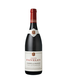 66 - Domaine-Faiveley-Chambolle-Musigny
