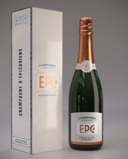 EXTRA_BRUT-EPC-Luxetentations_fr_